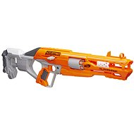 Nerf Accustrike Alphahawk - Kindergewehr