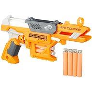 Nerf Accustrike FalconFire - Kindergewehr
