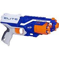Nerf Elite Disruptor - Kinderpistole