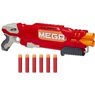 Nerf Mega Doublebreach - Kindergewehr