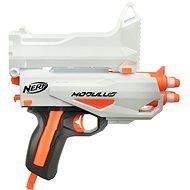 Nerf Modulus Blaster Barrelstrike - Kindergewehr