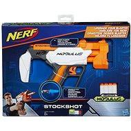 Nerf Modulus Blaster StockShot - Kindergewehr