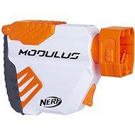 Nerf Modulus náhradní zásobník - Zubehör Nerf gun
