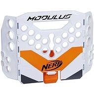 Nerf Modulus ochraný štít - Zubehör Nerf gun