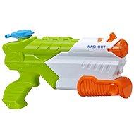 Nerf Super Soaker Washout - Wasserpistole