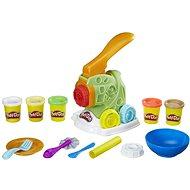 Play-Doh Nudelmaschine - Knetmasse