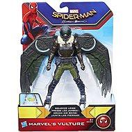 Spiderman Spielset Marvels Vulture - Spielset