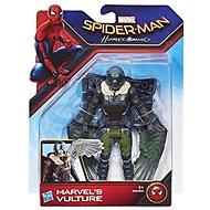 Spiderman Figur Marvels Vulture - Spielset