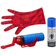 Spiderman Super Web Slinger - Kindergewehr