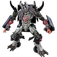 Transformers Der letzte Ritter Deluxe Decepticon Berserker - Figur