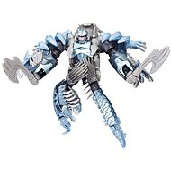 Transformers The Last Knight Deluxe Dinobot Slash - Figur