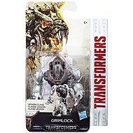 Figur Transformers - Grimlock - Figur