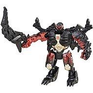 Transformers Dragonstorm - Figur