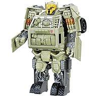 Transformers Autobot Hound - Figur