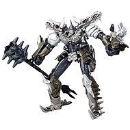 Transformers The Last Knight Voyager Grimlock - Figur