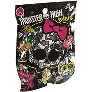 Monster High Minis - Puppe