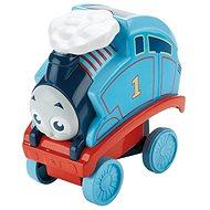 Thomas Die Kleine Lokomotive Leuchtende Lokomotive Stanley
