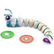 Fisher-Price Housenka Code-a-pillar - Bildungsspielzeug