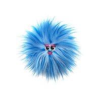 Fluffy Friends - Blau - Figur