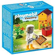 PLAYMOBIL® 6818 Imkerin - Baukasten