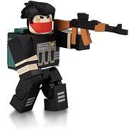 Roblox Apocalypse rising: Bandit - Figur