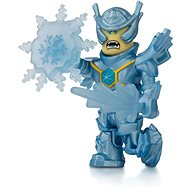 Roblox Frost Guard General - Figur