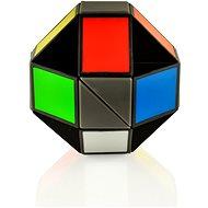 Rubik-Würfel Twist Farbe - Kopfzerbrecher