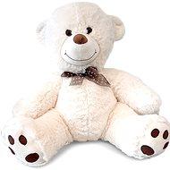 Plüsch Teddybär 60 cm, hell