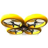 Bumper Drone HD - Drone