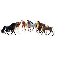 Pferde - Figuren