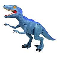 Mighty Megasaur: Raptor - Figur