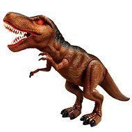 Mighty Megasaur: T-Rex - Figur
