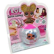 L.O.L. Surprise – Water Surprise Spiel - Gesellschaftsspiel
