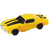 Transformers BumbleBee Autobot BumbleBee - Figur