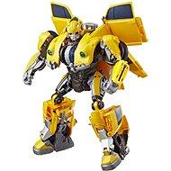 Transformers BumbleBee Autobot BumbleBee Power Charge - Figur