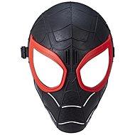 Spiderman-Maske - Kindermaske