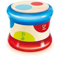 Hape Babytrommel - Musikspielzeug