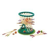 Hape Pallina - Holzspielzeug