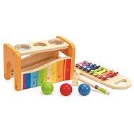 Hape Xylophon - Holzspielzeug