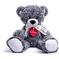 Teddybär Marcus von Lumpin - klein - Teddybär
