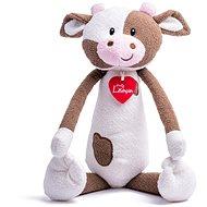 Lumpin Kuh Rosie - groß