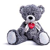 Lumpin Marcus Bär - Groß - Teddybär