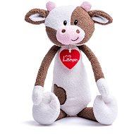 Lumpin Kuh Rosie - klein