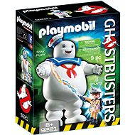 PLAYMOBIL® 9221 Ghostbusters Stay Puft Marshmallow Man - Baukasten