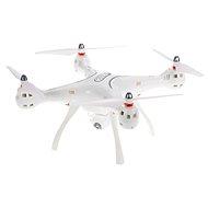 Symma X8 PRO - Drone
