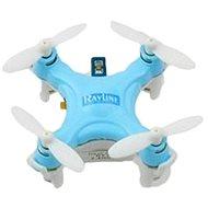 Rayline Funtom 1W blau - Drone