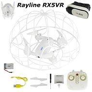Rayline RX5VR FPV - Drone