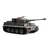 Torro Tiger I 1:16 - Panzer mit Fernsteuerung