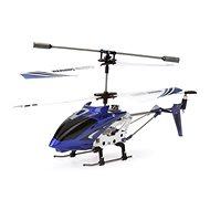Syma S107G blau - Hubschrauber mit Fernsteuerung
