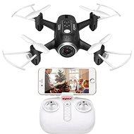 Symmetrie X22W schwarz - Drohne